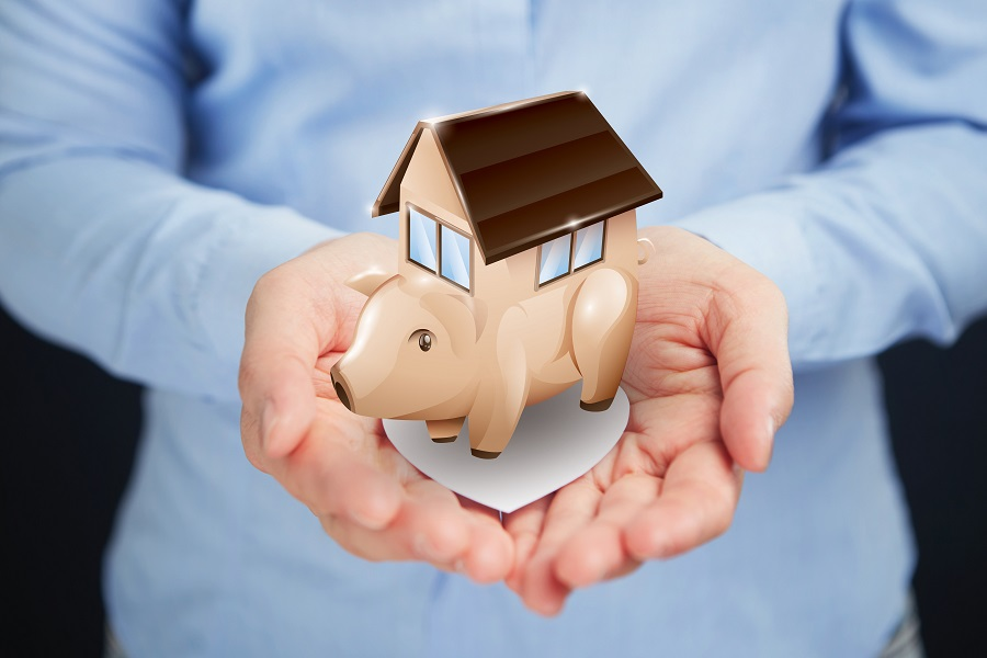 Fast lav pris på ejendomsservice online