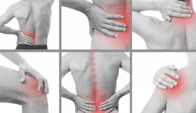 Tips og råd mod ondt i ryggen – Forebyggelse i stedet for behandling